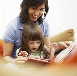 A afetividade e a aprendizagem