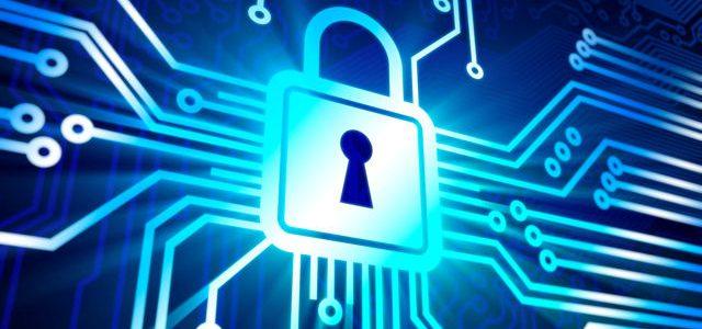 O site que você acessa as informações da escola é seguro?