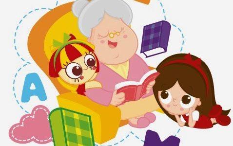 Como incentivar o gosto pela  leitura nas crianças?