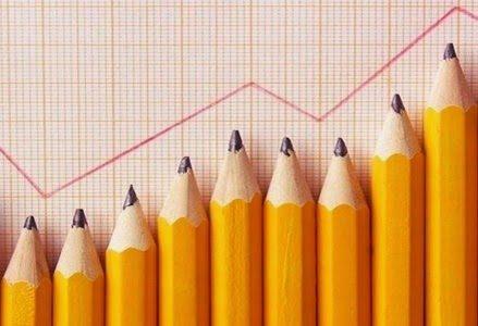 Como melhorar o rendimento escolar?