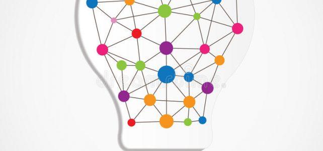 Novas práticas para a metodologia de ensino-aprendizagem