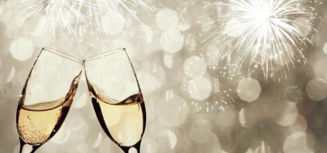Receita de Ano Novo -Carlos Drummond de Andrade
