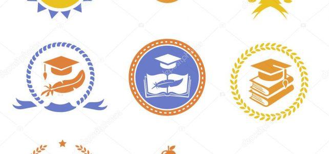 28 de abril Dia Internacional da educação!