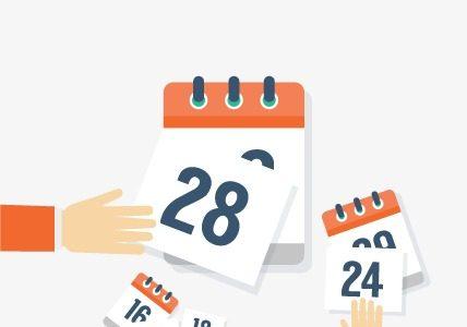 Como trabalhar datas comemorativas com as crianças?