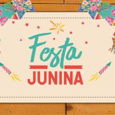 Festa junina e sua prática pedagógica