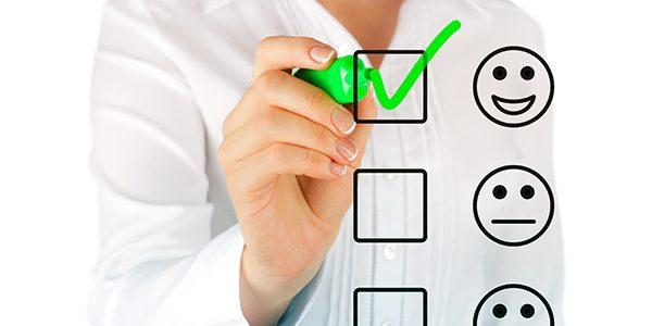 Como se organizar para garantir novas matrículas e rematriculas com eficiência?