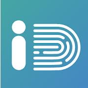 ID Estudantil – Carteirinha Digital