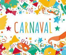 Como trabalhar o  tema: Carnaval na escola?