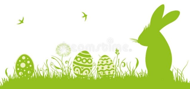 Por que a data da Páscoa muda todo ano?
