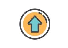 Atualizações   – App e Armazenamento de arquivos