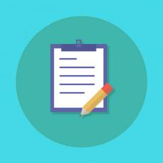Nota – Regularização do plano de armazenamento – Forleven.
