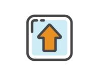 Atualizações –  plano, app, área do aluno e financeiro.