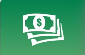 Forleven Finance – Receba o pagamento dos alunos online!