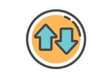 Atualizações – Ead, configurações Adm e Financeiras