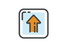 Atualizações: Financeiro, Pedagógico e Notificações