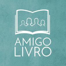 Amigo Livro
